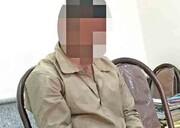 اعترافات کامل تازه داماد سقزی درباره قتل همسرش