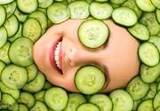 بهترین روشها برای از بین بردن جوش صورت؛ از بخور و جوش شیرین تا سیر و عسل