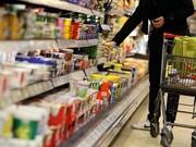 اظهارات عجیب درباره وضعیت توزیع بازار مواد غذایی