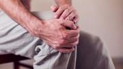 تاثیر بینظیر انجام حرکات ورزشی در درمان آرتروز