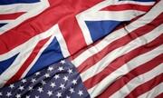 واشنگتن و لندن «منشور آتلانتیک» جدید امضا میکنند