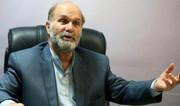 مردم علاقه چندانی به حضور در پای صندوق رای ندارند / اصلاحات خود را شکست خورده این دوره انتخابات میداند