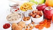 مصرف این تنقلات سالم شما را به شدت لاغر میکند