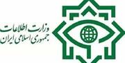 ابربدهکار بانکی در مازندران دستگیر شد
