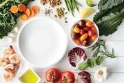 تازهترین مطالعات محققان درباره تاثیر نوع تغذیه بر خلق و خوی زنان