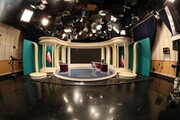 نامزدهای انتخابات ریاست جمهوری جمعه ۲۱ خرداد مهمان رادیو و تلویزیون میشوند