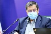 واکنش همتی به تجمع انتخاباتی رییسی در اهواز / رییس جمهور نباید مردم را فدای خود کند