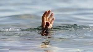 بلای هولناکی که سر ۹۹ نفر در دریای خزر آمد
