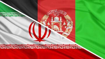 اهمیت افزایش تحرکات دیپلماتیک ایران در دوره گذار افغانستان
