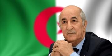الجزایر برای میزبانی نشستهای آشتی ملی لیبی اعلام آمادگی کرد