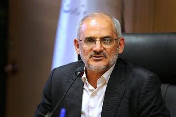 تازهترین تصمیم درباره بازگشایی مدارس در مهر۱۴۰۰ / فیلم