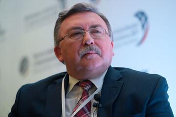 واکنش روسیه به ادعای آژانس درباره کشف ذرات اورانیوم در ایران