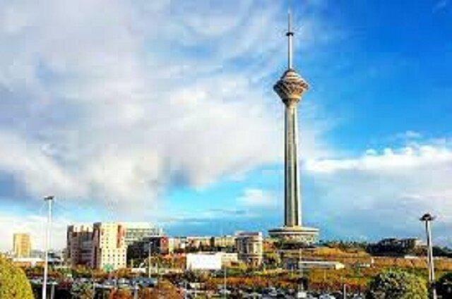 فهرست انتخاباتی اولین متخصصین شهری طهران در گام دوم منتشر شد.