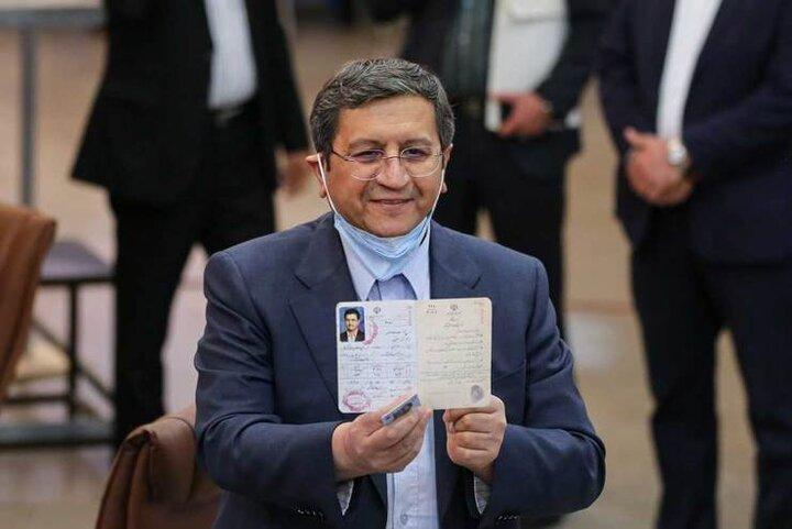 قسمت دوم مستند انتخاباتی عبدالناصر همتی /  فیلم کامل