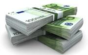 افزایش ۱۳۴ تومانی قیمت دلار | قیمت دلار، یورو، پوند و سایر ارزها ۲۱ خرداد ۱۴۰۰ در صرافی و بازار آزاد / جدول
