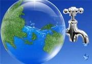 با هفتاد درصد آب روی کره زمین، می توان نگران بی آبی بود؟
