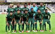 موانع پیش روی عربستان برای میزبانی جام جهانی ۲۰۳۰