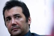 واکنش شدید حسام نواب صفوی به حواشی اخیر: متواری نیستم! / فیلم