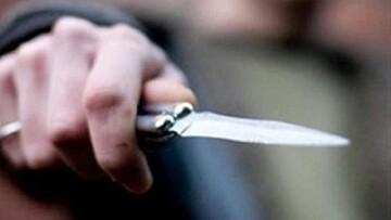 حمله مرد چاقوکش به عابرین پیاده در خیابان؛ ۵ کشته و ۱۵ زخمی / فیلم