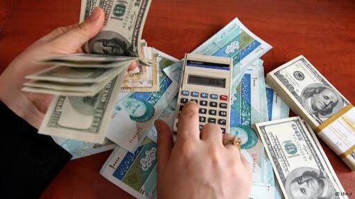 روزهای آرام دلار و ایام خوش یوان