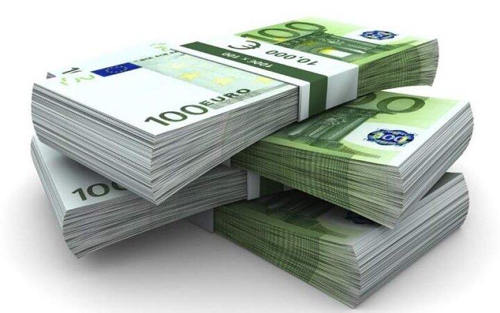 افزایش ۱۳۴ تومانی قیمت دلار   قیمت دلار، یورو، پوند و سایر ارزها ۲۱ خرداد ۱۴۰۰ در صرافی و بازار آزاد / جدول