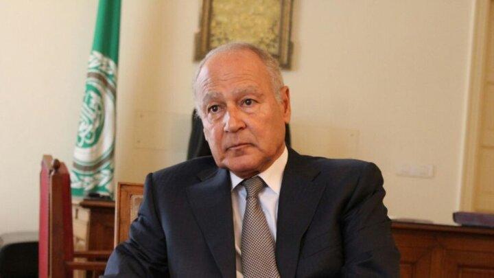 طفره رفتن اسرائیل در مذاکره با فلسطین