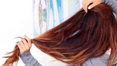 افزایش سریع رشد مو با چند روش ساده و کاربردی