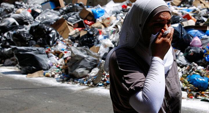 در مورد دسته بندی زباله چه میدانید؟