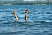روز پر حادثه در رودخانه کرج / دختر ۱۹ ساله جان باخت