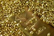 پیشبینی قیمت طلا در هفته جاری از ۲۲ تا ۲۸ خرداد ۱۴۰۰