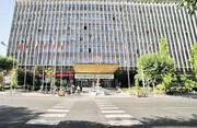 اولویتهای مدیریت شهری در شورای ششم پایتخت چه خواهد بود؟
