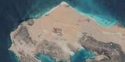 استفاده امارات از بنادر یمن به منظور انتقال تجهیزات نظامی