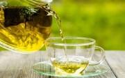 یک نوع چای کرونا را غیر فعال میکند