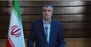 خبر خوش وزیر راه و شهرسازی برای اجاره نشینها