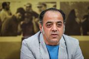 جواد افشار پیشتولید اولیه سریال حضرت معصومه را کلید زد