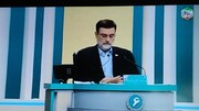 حمله به روحانی با شروع مناظره آخر / قاضیزاده هاشمی: عملکرد دولت را گردن بگیرید