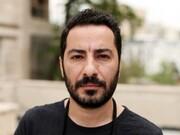 عکسی جدید از نوید محمدزاده با لباس ورزشی و بدون ریش