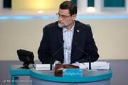 راهکار یکی از کاندیدای انتخابات برای حل مساله بورس