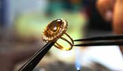 پیش بینی وضعیت قیمت طلا پس از انتخابات