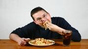 دلیل گرسنگی شبانه چیست؟