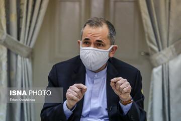 تحریمهای آمریکا مانع از پرداخت بدهی معوقه ایران به سازمان ملل شد