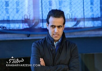 واکنش کنایه آمیز علی کریمی به وعدههای نامزدهای انتخابات ریاست جمهوری / عکس