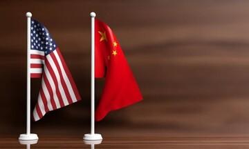 گفتگوی تلفنی بلینکن با یک مقام چینی درباره ایران