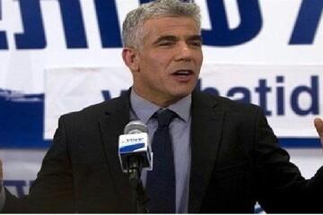 سفر وزیر خارجه اسرائیل به امارات برای اولین بار
