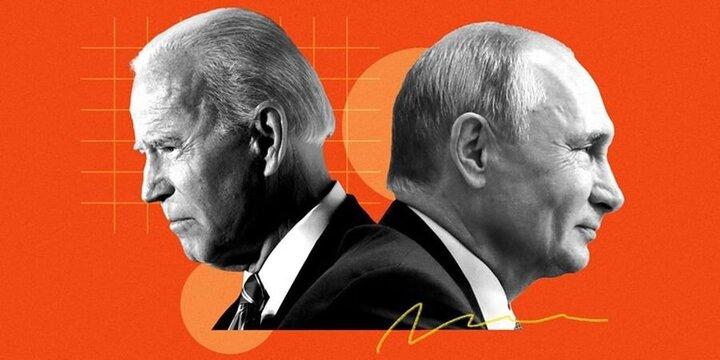 روابط دوجانبه روسیه و آمریکا طی سالهای اخیر به پایینترین سطح خود رسیده است