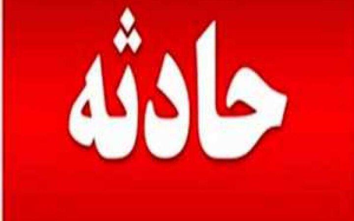 سر یک مرد که ۳۰ سال از مرگش میگذرد، بالای علمک گاز در تهران پیدا شد!