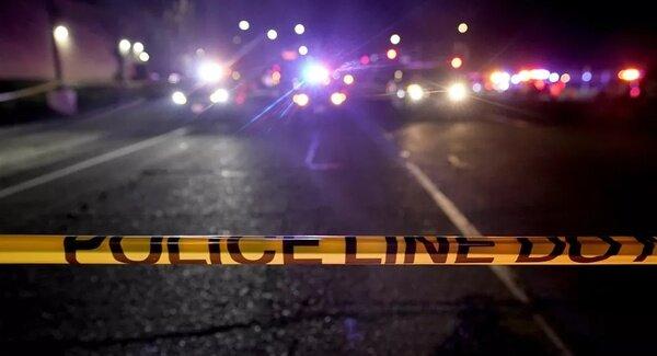 ۱۲ زخمی در پی تیراندازی در تگزاس آمریکا