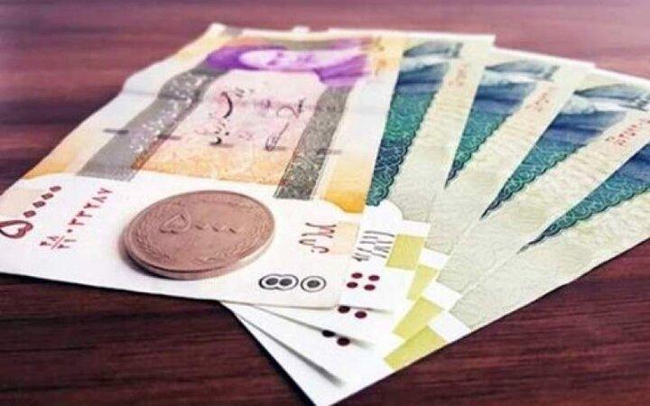 آیا وعده افزایش یارانه نقدی امکانپذیر است؟