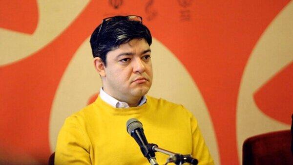 انتصاب اردوان جعفریان به عنوان مسئول کمیته بینالملل جشنواره موسیقی فجر