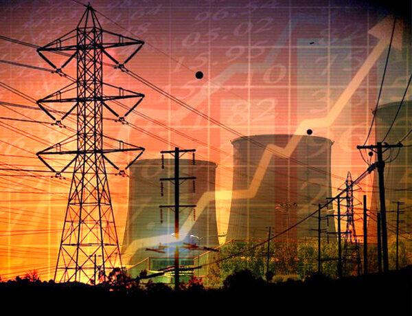 هشدار به تهرانیها؛ احتمال قطعی برق در هفته جاری